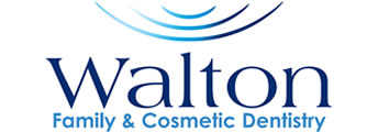 Walton Family, Cosmetic & Sedation Dentistry