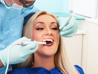 intraoral-camera-dentist-greenwood