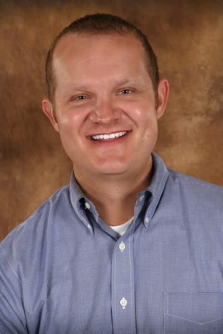 Matthew Walton DDS - Dental Implantologist in Greenwood, Indiana