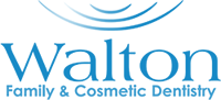 Greenwood IN Walton Family, Cosmetic & Sedation Dentistry