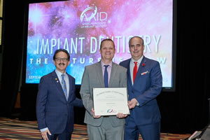 associate-fellow-aaid-implant-dentistry-matt-walton