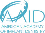 associate-fellow-american-academy-of-implant-dentistry-aaid-2