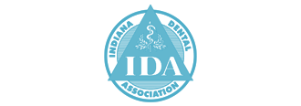 indiana-dental-association-logo