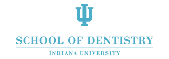 indiana-university-school-of-dentistry-logo
