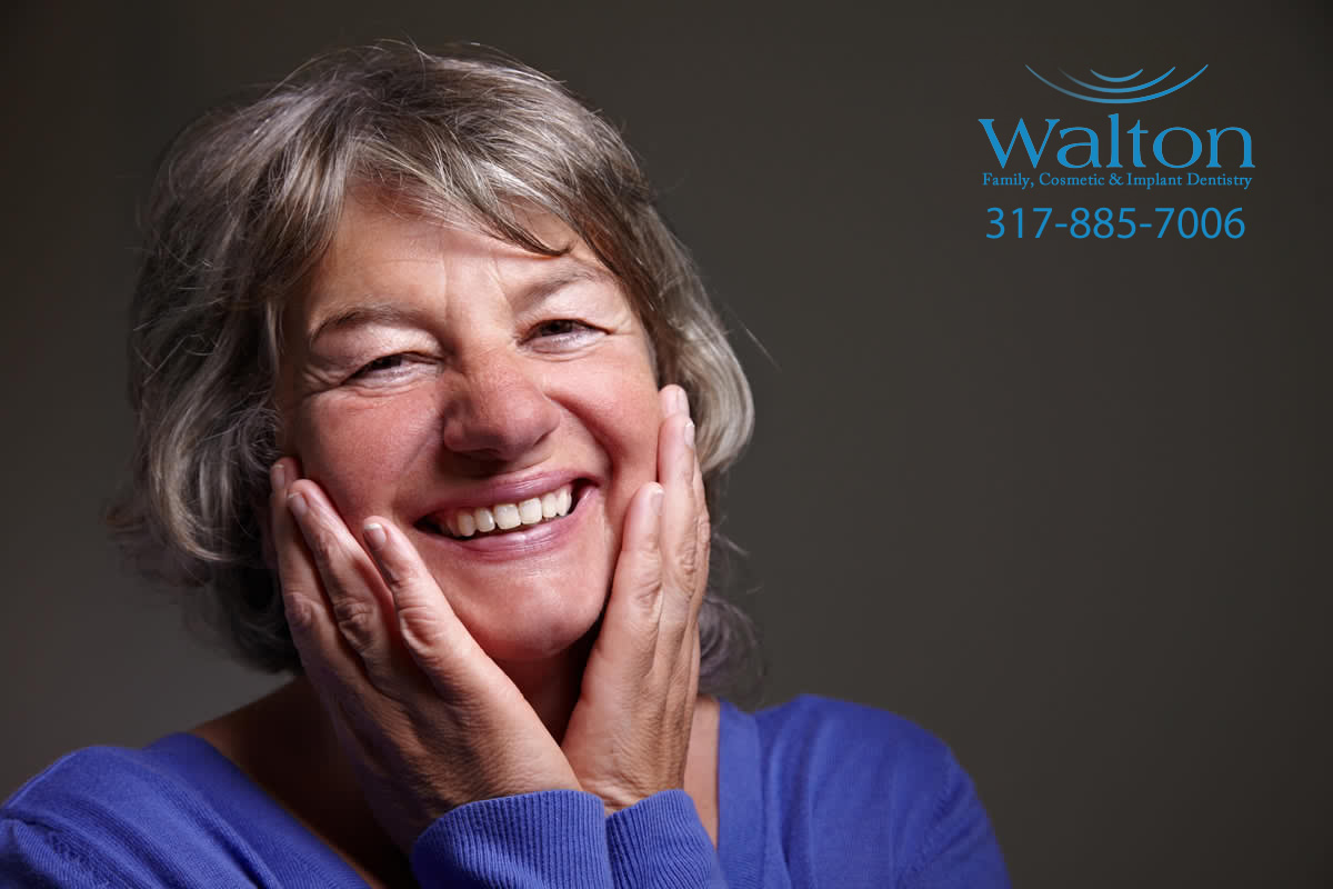dental-implants-wrinkles-face-bone-loss